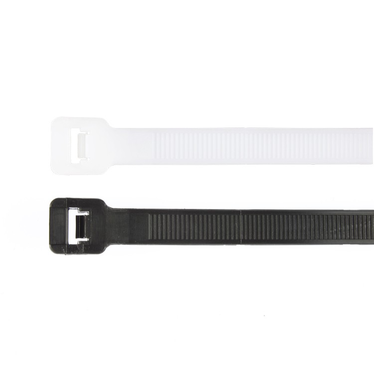 Avery Dennison Heavy Duty Cable Ties