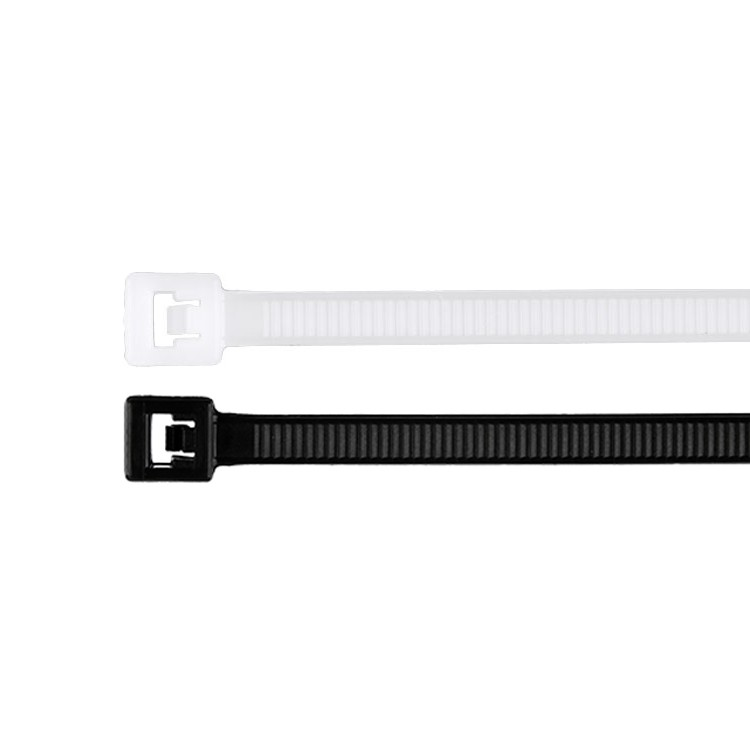 Intermediate Cable Ties