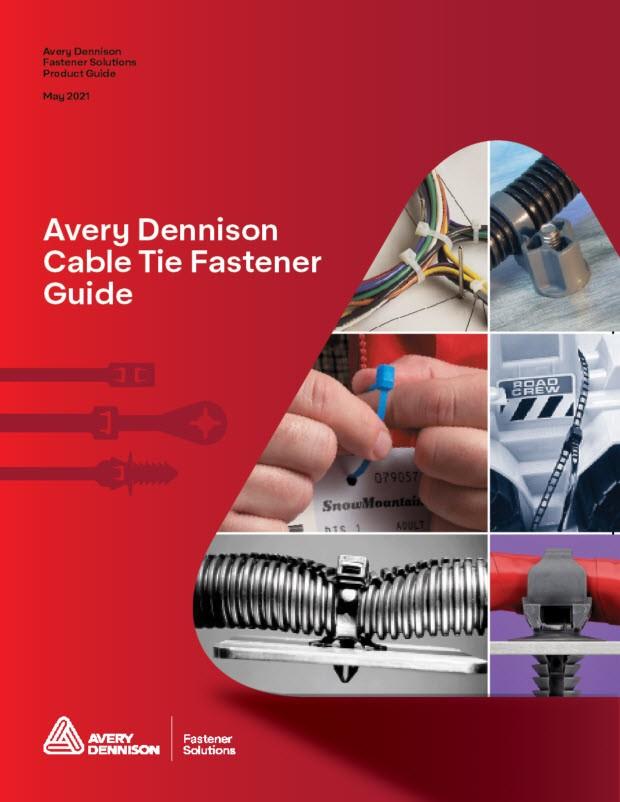 automotive engineered fasteners avery dennisonproduct selector \u0026 advisor tools
